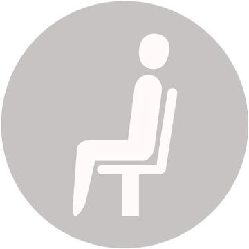 Grandstand Seat