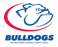 Central District Football Club