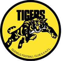 Glenelg Football Club