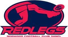 Norwood Football Club