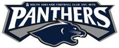 South Adelaide Football Club