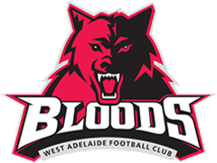 West Adelaide Football Club